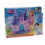 z Fisher Price Little People Disney Princess Songs Place. thumbnail 1