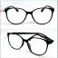 กรอบแว่นตา LENMiXX BEN TE' thumbnail 1
