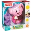 z Fisher Price Laugh and Learn Say Please Tea set thumbnail 1