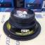 ลำโพงรถยนต์ ซับวูฟเฟอร์ 6.5 นิ้ว ยี้ห้อ MARK PRO 150W (จำนวน 2 ดอก) thumbnail 2