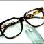 กรอบแว่นตา LENMiXX TiTA Boo thumbnail 5
