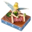 z Tinker Bell ''Falling Fairy'' Figure by Jim Shore thumbnail 3