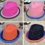 (Pre-order) หมวกแจ๊ส หมวกแจ๊สสาน หมวกแฟชั่นที่ใช้ได้หลายโอกาส thumbnail 1