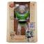ภาษาสเปน Toy Story 3 Spanish Speaking Talking Buzz Light year ตุ๊กตา หุ่นยนต์ สูง 12 นิ้ว พร้อมส่ง thumbnail 1
