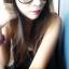 กรอบแว่นตา LENMiXX Black BoB thumbnail 2