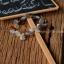 ++ Botsawana Agate บอตสวานาอาเกต รูปทรงธรรมชาติ ++ thumbnail 10