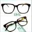กรอบแว่นตา LENMiXX TiTA Boo thumbnail 1