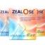 ZEALOSE(ซีโลส) 9x-1xx บาทของแท้ราคาส่ง thumbnail 3