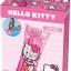 Hello Kitty Swim Mat , Age3+ แพยางเป่าลม ลายคิตตี้ สีชมพู สำหรับเด็ก 58718 คิตตี้แท้ ลิขสิทธิ์แท้ thumbnail 4