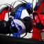 SIGNO E-Sport HP-809 CHIMERA Vibration Gaming Headphone thumbnail 2