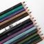 **พร้อมส่งค่ะ+ลด 50%** wet n wild eyeliner pencil 660A thumbnail 5