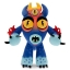 z Fred Plush - Big Hero 6 - Medium - 13'' thumbnail 1