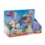z Fisher Price Little People Disney Cinderella Coach thumbnail 1