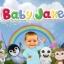 Baby Jake Series 1 ชุด 2 DVD[Soundtrack]เสียงอังกฤษ- ไม่มีซับ thumbnail 1