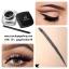 **พร้อมส่งค่ะ+ลด 50%**e.l.f. cream eyeliner Black 81160 thumbnail 1