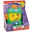 zFisher-price laugh and learn lantern (พร้อมส่ง) thumbnail 1