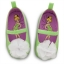 z Tinker Bell Costume Shoes for Baby (12-18month) thumbnail 2