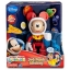 zFisher Price Mickey Mouse Club House Jet Pack Mickey. thumbnail 1