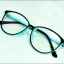 กรอบแว่นตา LENMiXX TR MiNi thumbnail 5