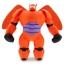 z Baymax Mech Plush - Big Hero 6 - Medium - 15 1/2'' thumbnail 1