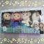 Frozen Finger puppet set from Disney USA แท้100% นำเข้าจากอเมริกา thumbnail 8