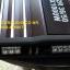 พาวเวอร์แอมป์iรถยนต์ 2 แชลแนล (2CH) LANZAR 2R 36/50 thumbnail 3