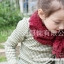 ผ้าพันคอเด็ก thumbnail 1
