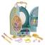 Z Rapunzel Hair Styling Case thumbnail 1